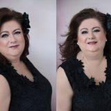 Sylvia double