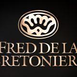001-Fred-De-La-Bretoniere