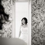 Bruidsreportage-Den-Bosch-001