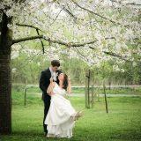 Engelse-bruiloft-009