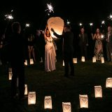 Engelse-bruiloft-019