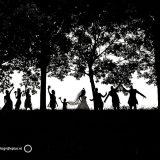 Fotografieplus-025