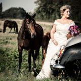 PD-bruidsreportage-Den-Bosch-005