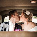 bruidsreportage-Den-Bosch-PB-006