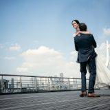 bruidsreportage-Rotterdam-erasmus
