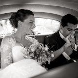 bruidsreportage-people-kijkduin-005