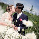 bruidsreportage-people-kijkduin-006