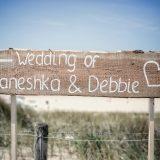 bruidsreportage-people-kijkduin-007