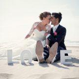 bruidsreportage-people-kijkduin-016
