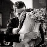 huwelijksreportages-003