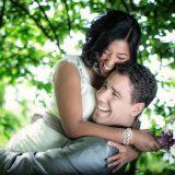 huwelijksreportages-014
