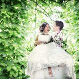 huwelijksreportages-015