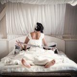 huwelijksreportages-020