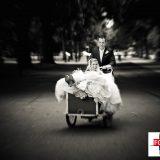 huwelijksreportages-023
