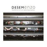 Desemenzo_2